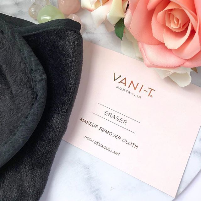VANIT cloth.jpg