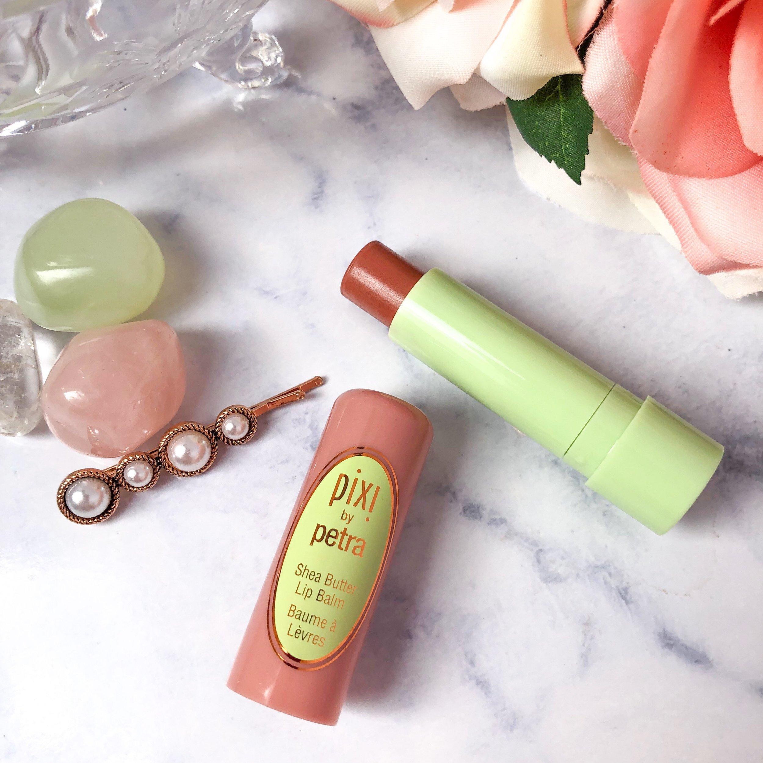 Pixi Lip Balm Honey Nectar.jpg