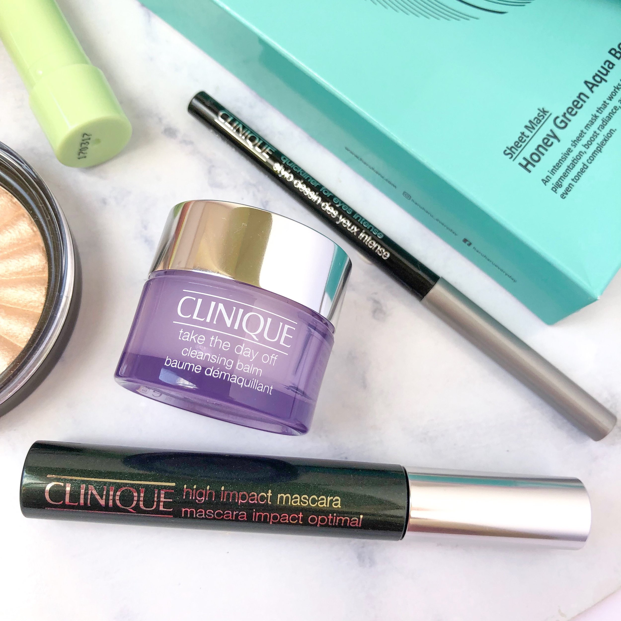 Clinique High On Lashes Set.jpg