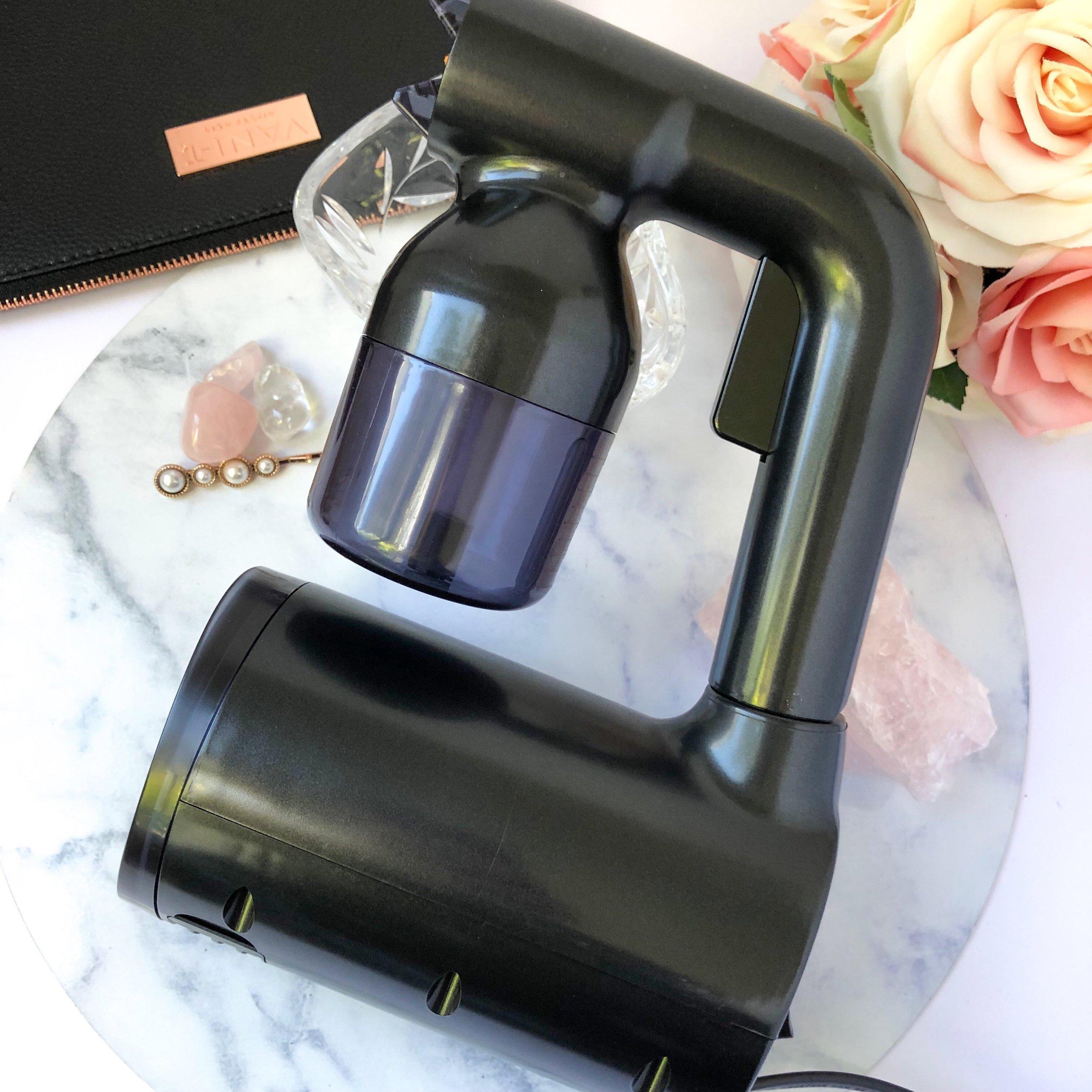 Personal Spray Tanning System.jpg