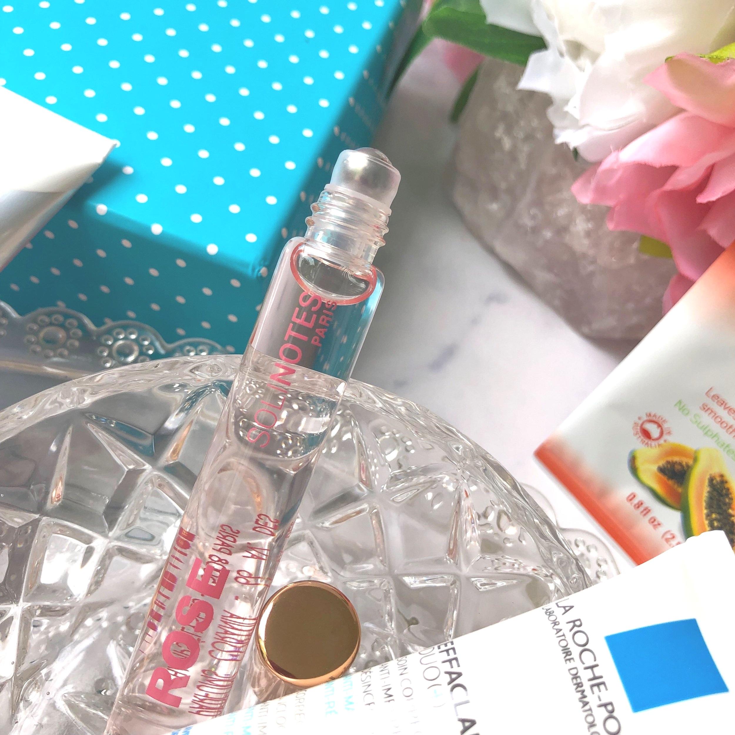 solinotes+rose+perfume.jpg