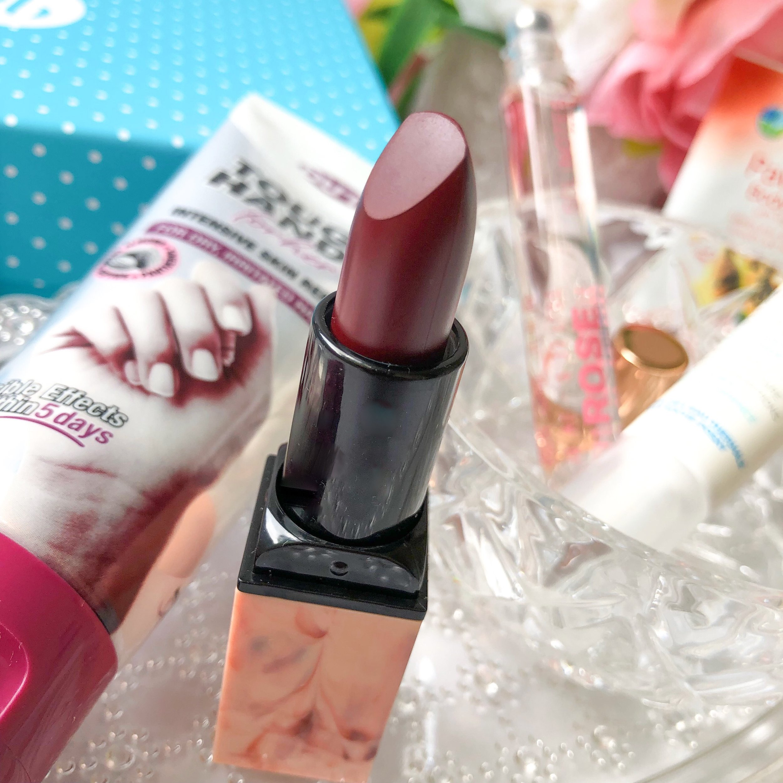 STYL London Lipstick.jpg