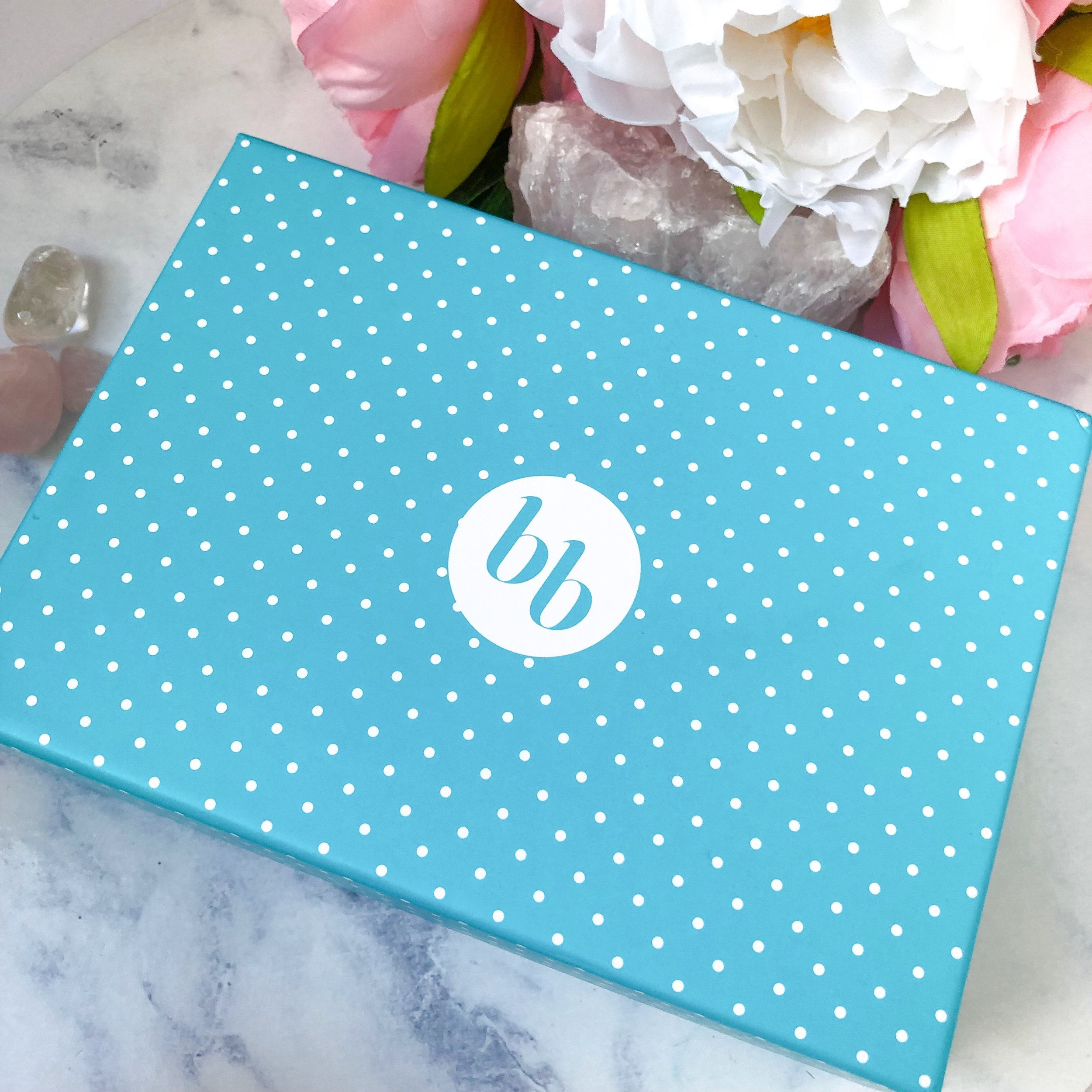Bellabox Aqua Box.jpg