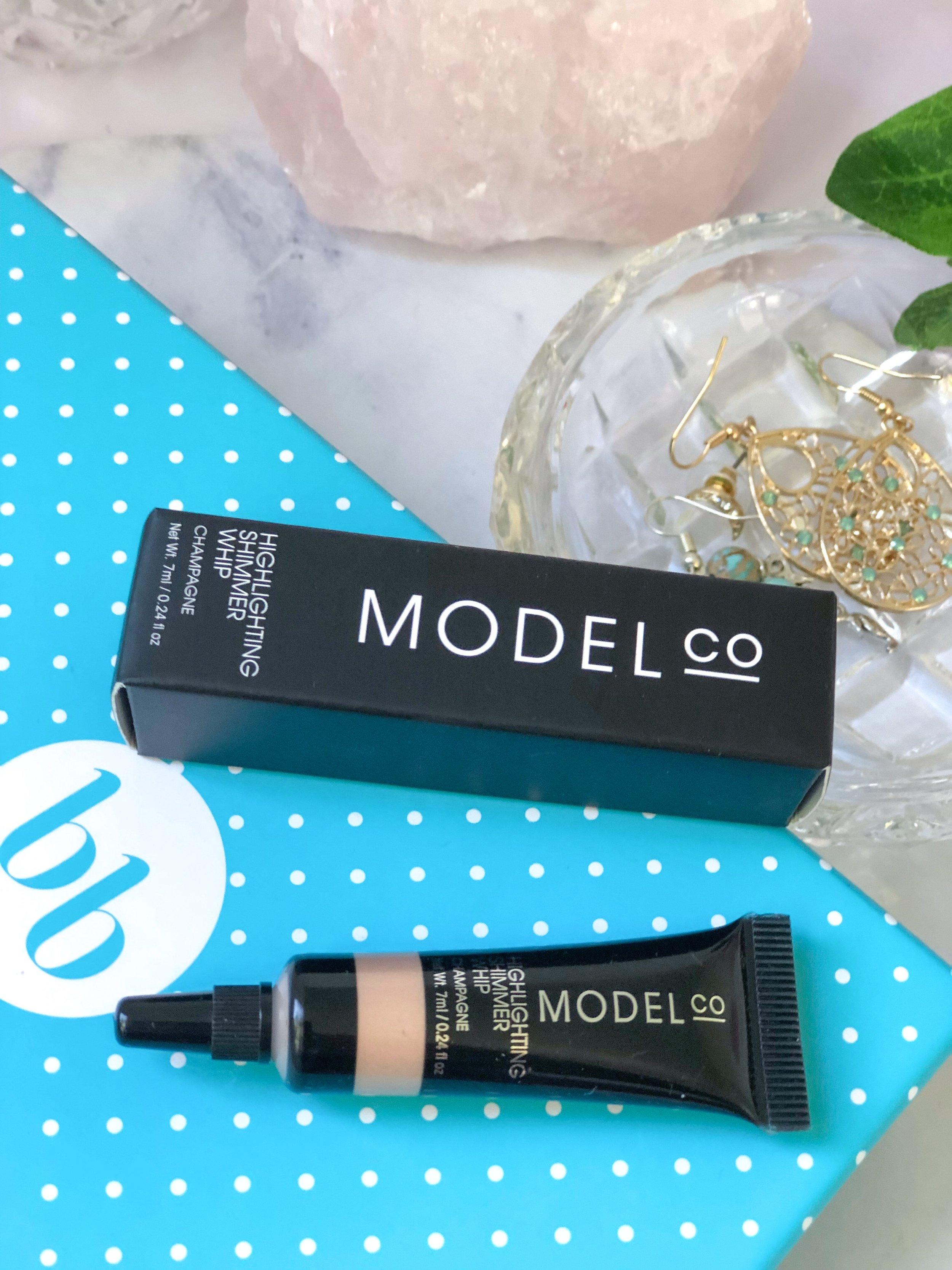 Model Co Highlighter.jpg