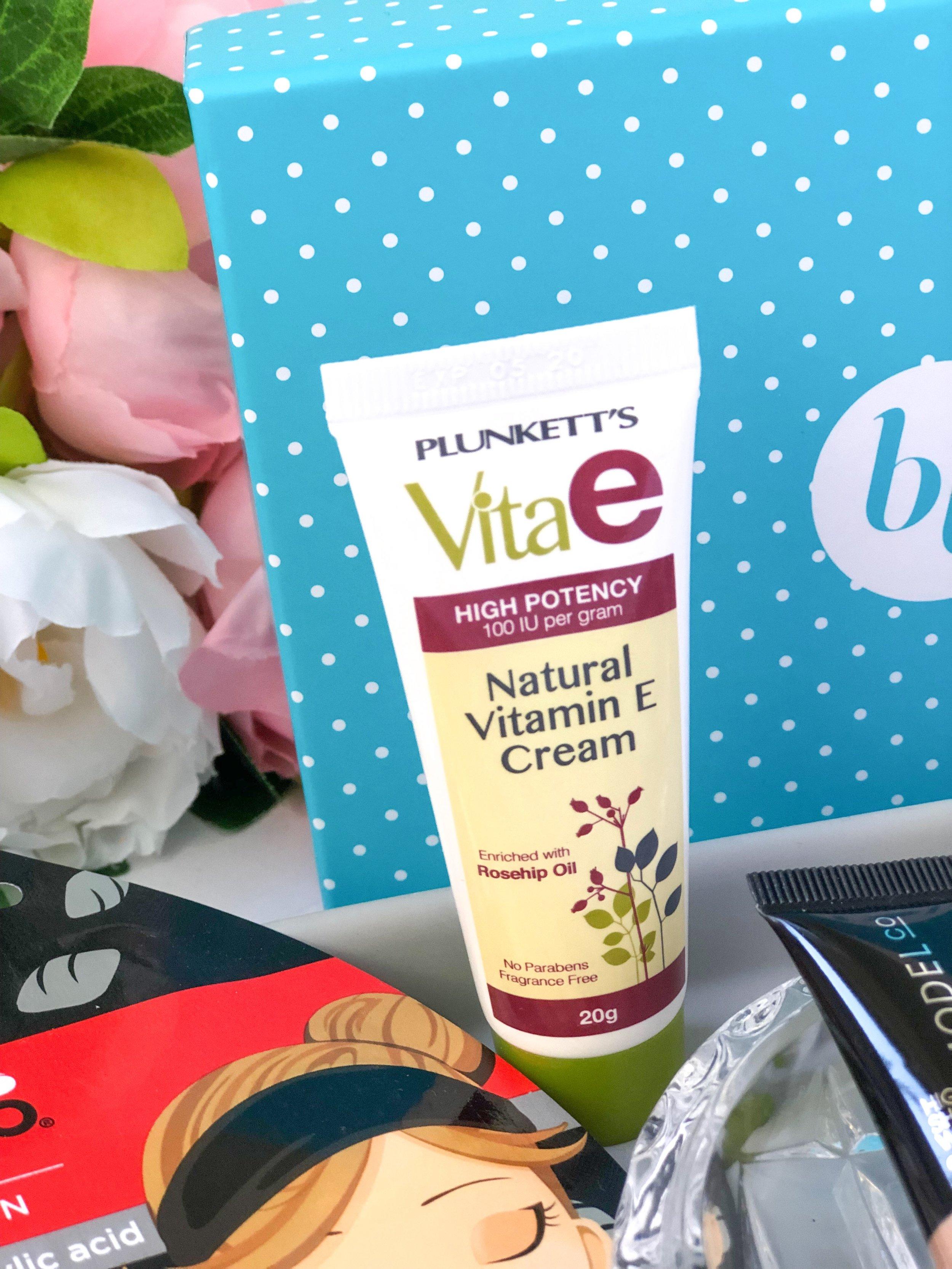 Plunketts Vitamin E Cream.jpg