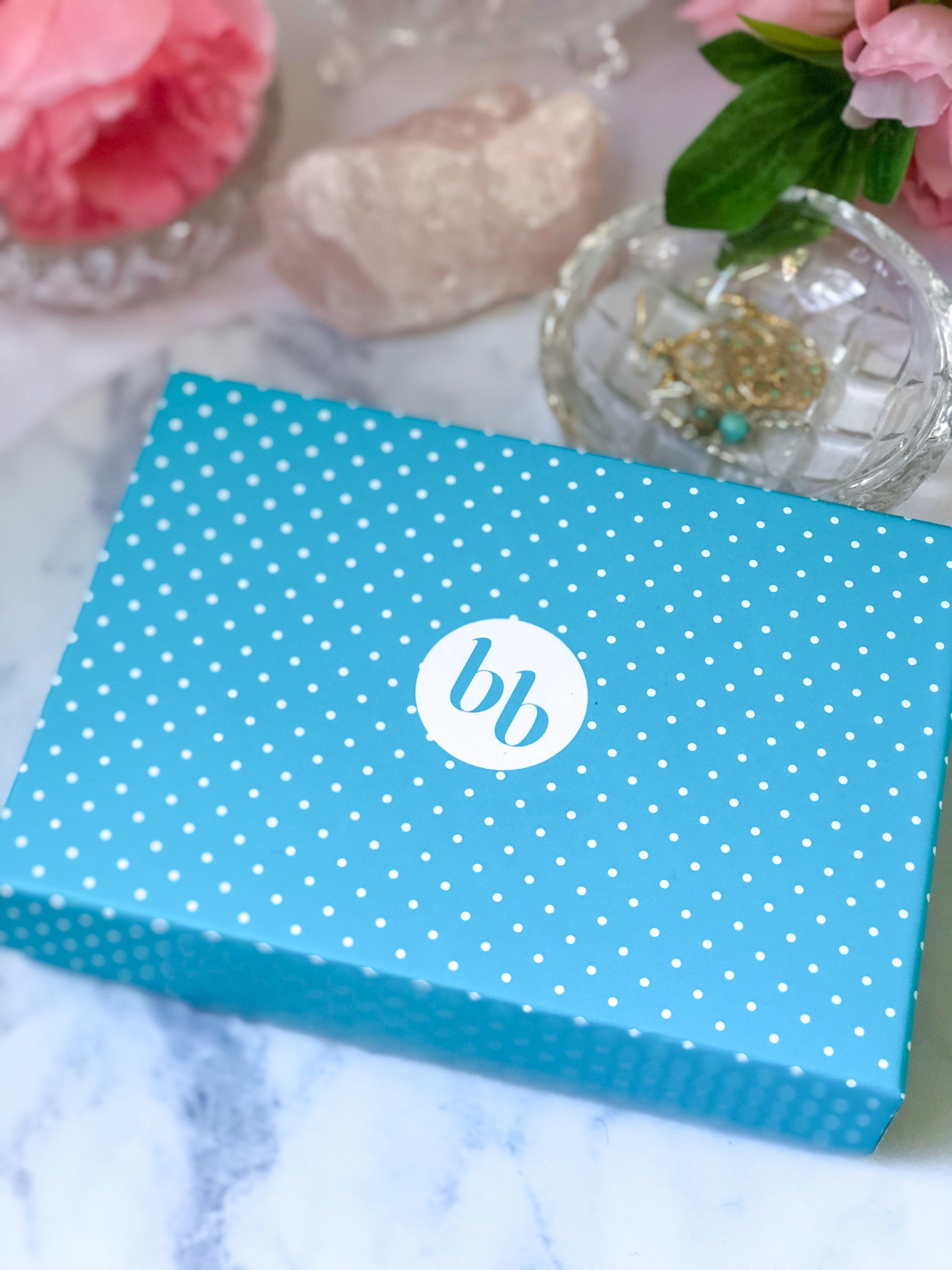 bellabox blue box.jpg