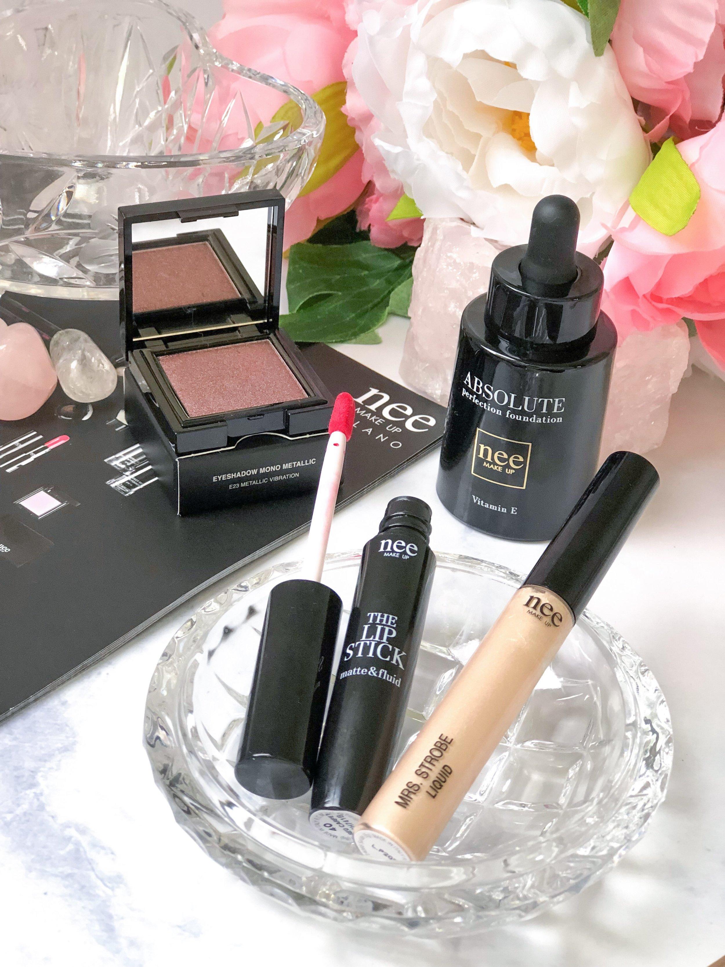 Nee Makeup Milan .jpg