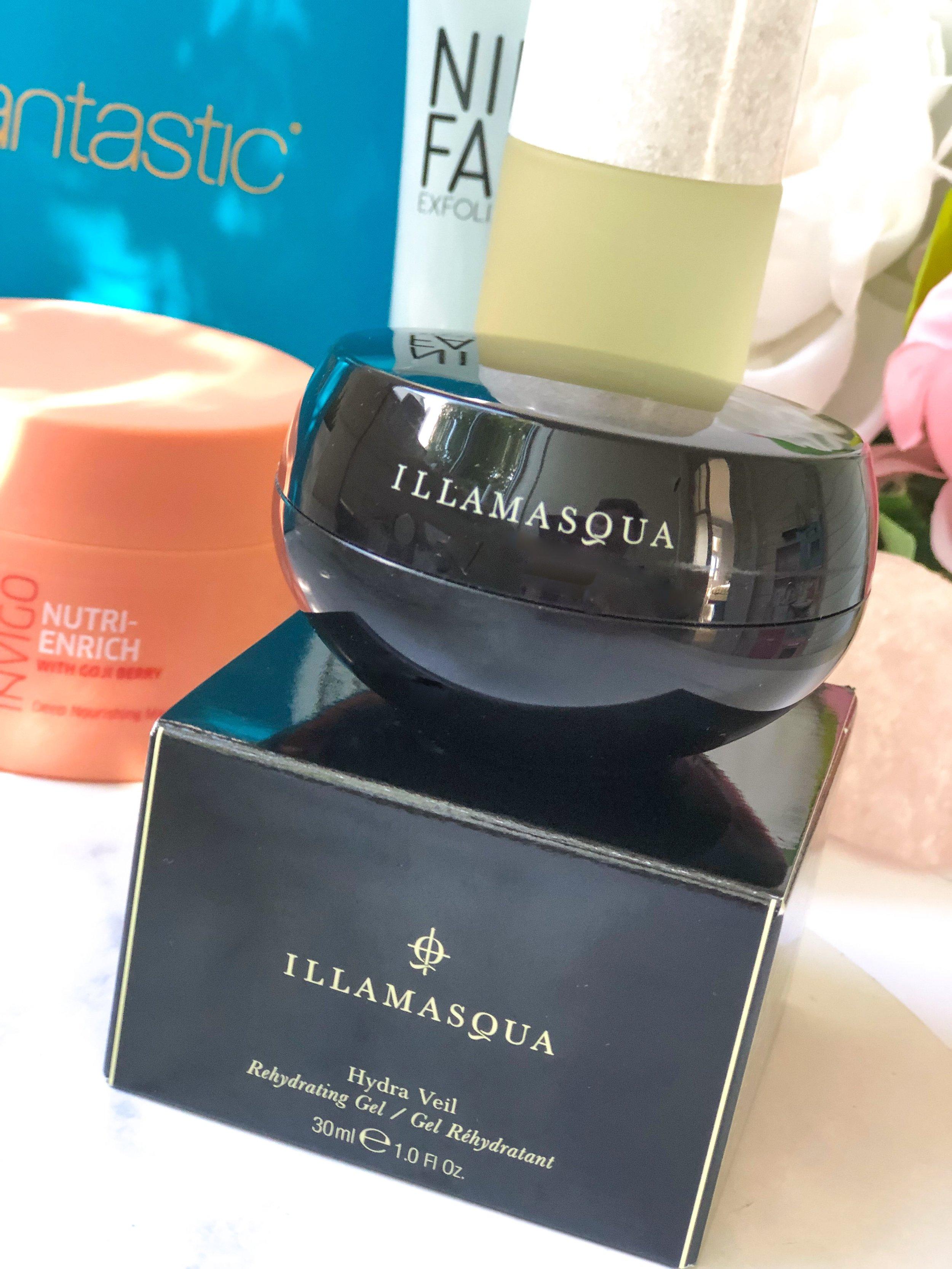llamasqua Hydra Veil Primer 30ml.jpg