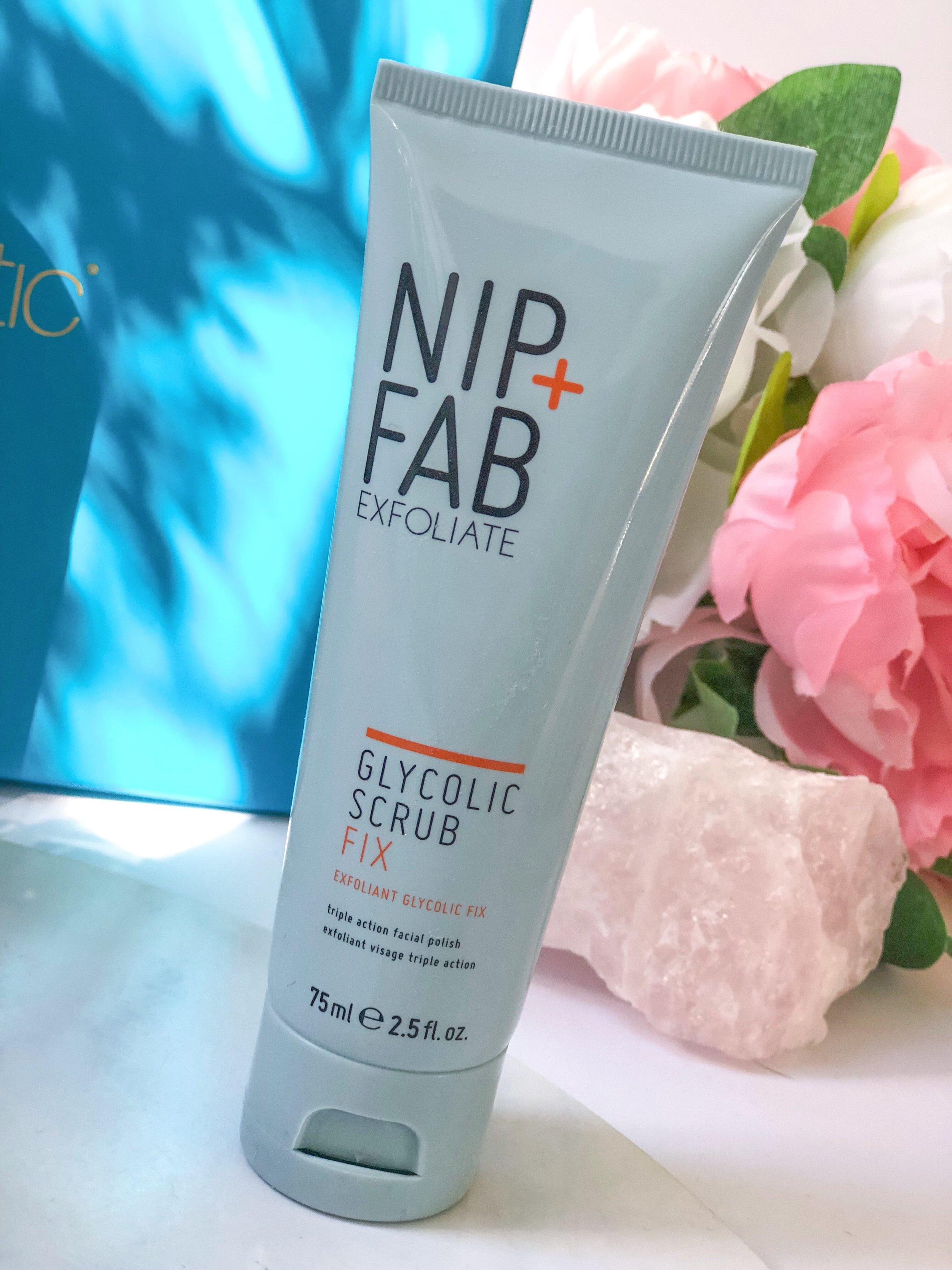 Nip+Fab Glycolic Fix Scrub.jpg