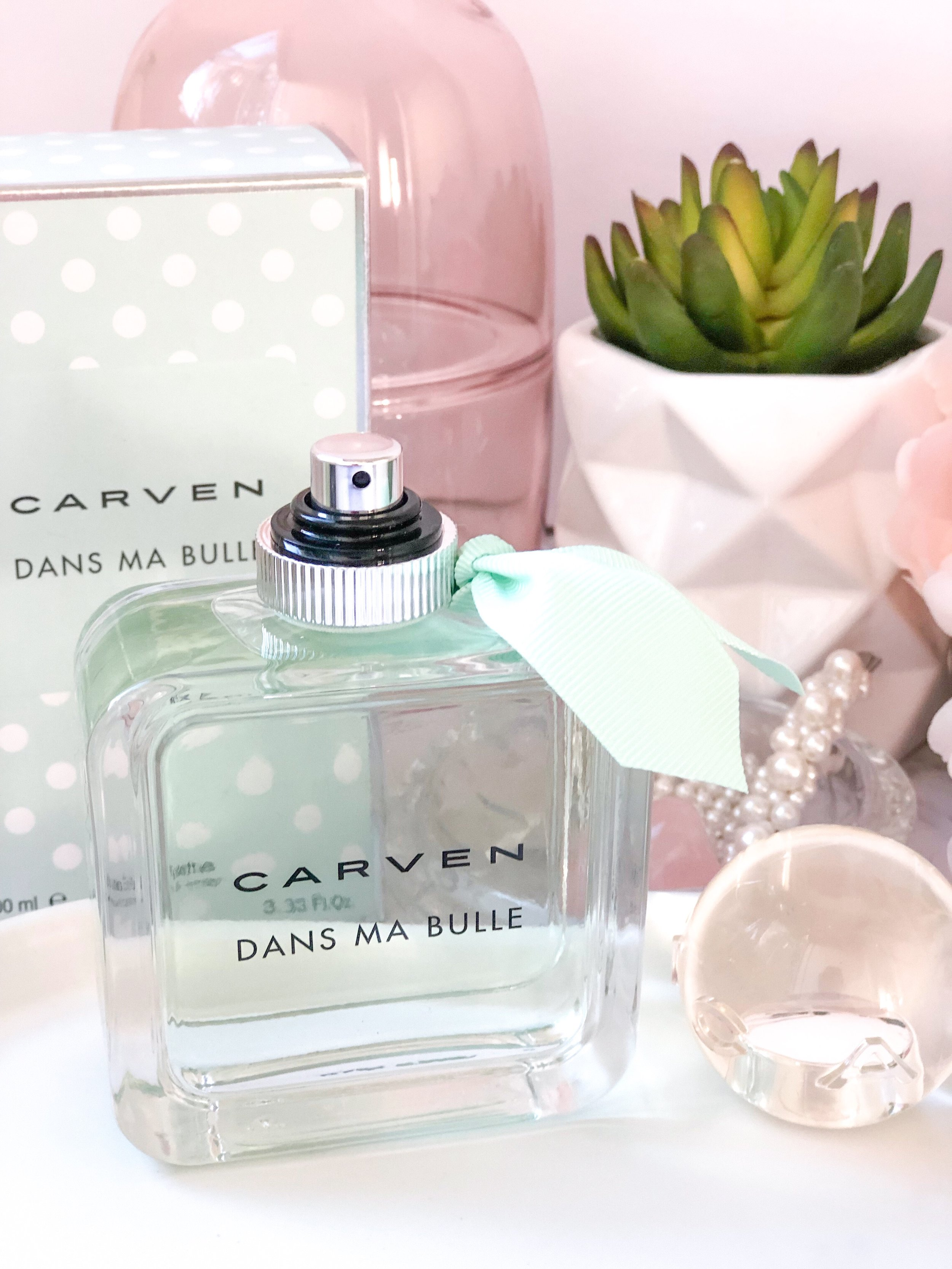 Carven Dans Ma Bulle Perfume.jpg