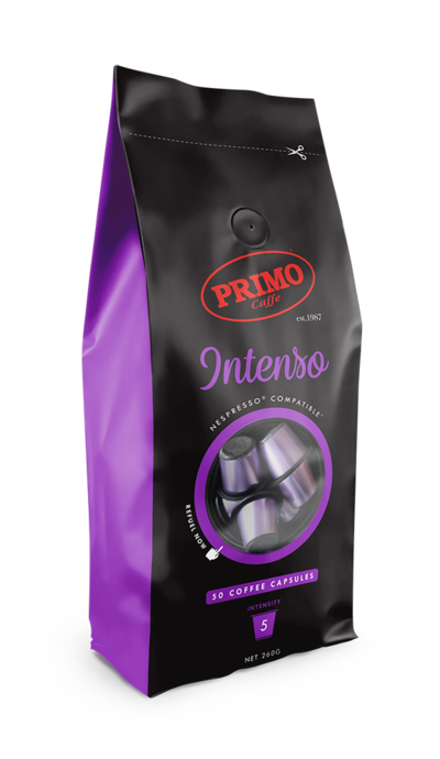 Primo_Intenso_Nespresso_Compatible_Coffee_Capsules_400x.png