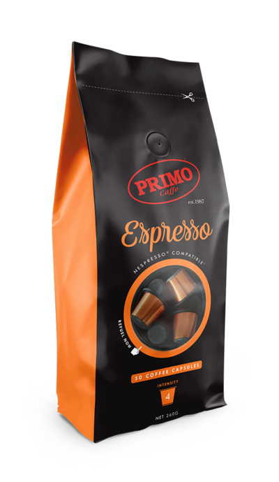 Primo_Espresso_Nespresso_Compatible_Coffee_Capsules_400x.png