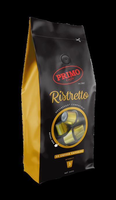 Primo_Ristretto_Nespresso_Compatible_Coffee_Capsules_400x.png