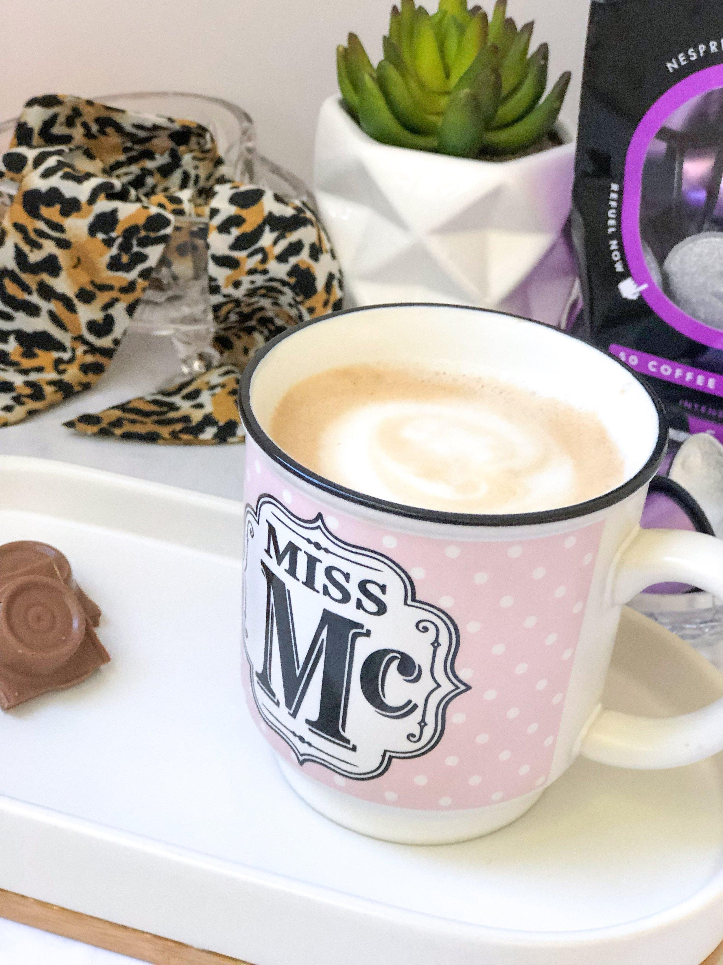 Primo Caffe Coffee.jpg