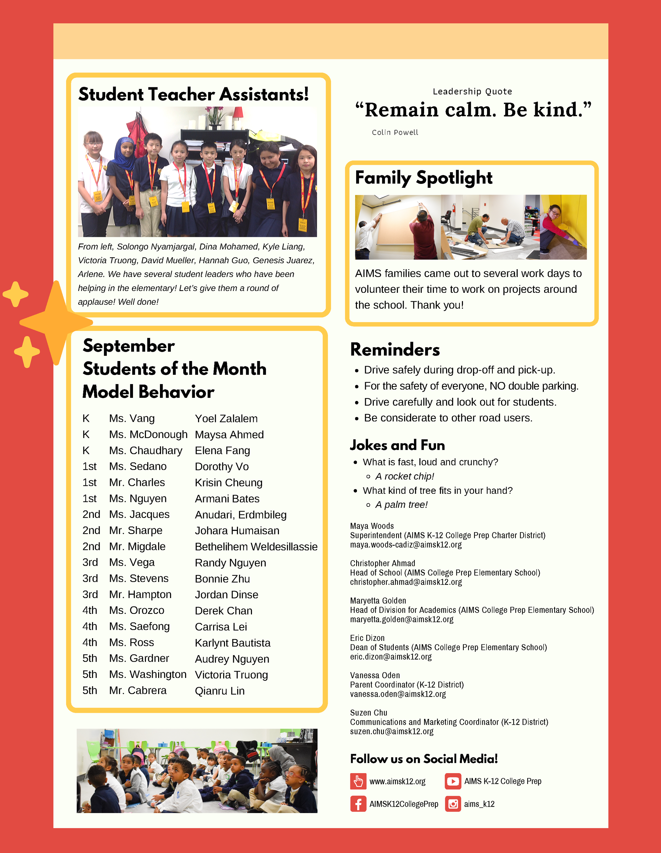 AIMS Elementary Newsletter - Issue 1 - Oct 2019 - Page_2.png