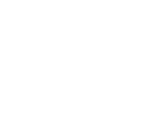 B&G_Logo_White small.png