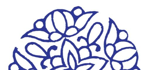blue-mandala-crop.jpg