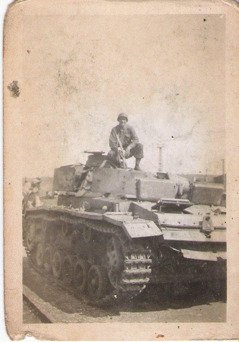 Fred Gauger WWII.jpg