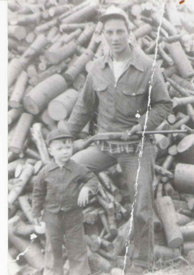 Grandpa & Unlce Gene.jpg