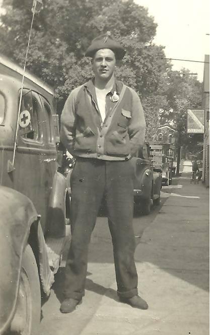 Uncle Al 1943.jpg