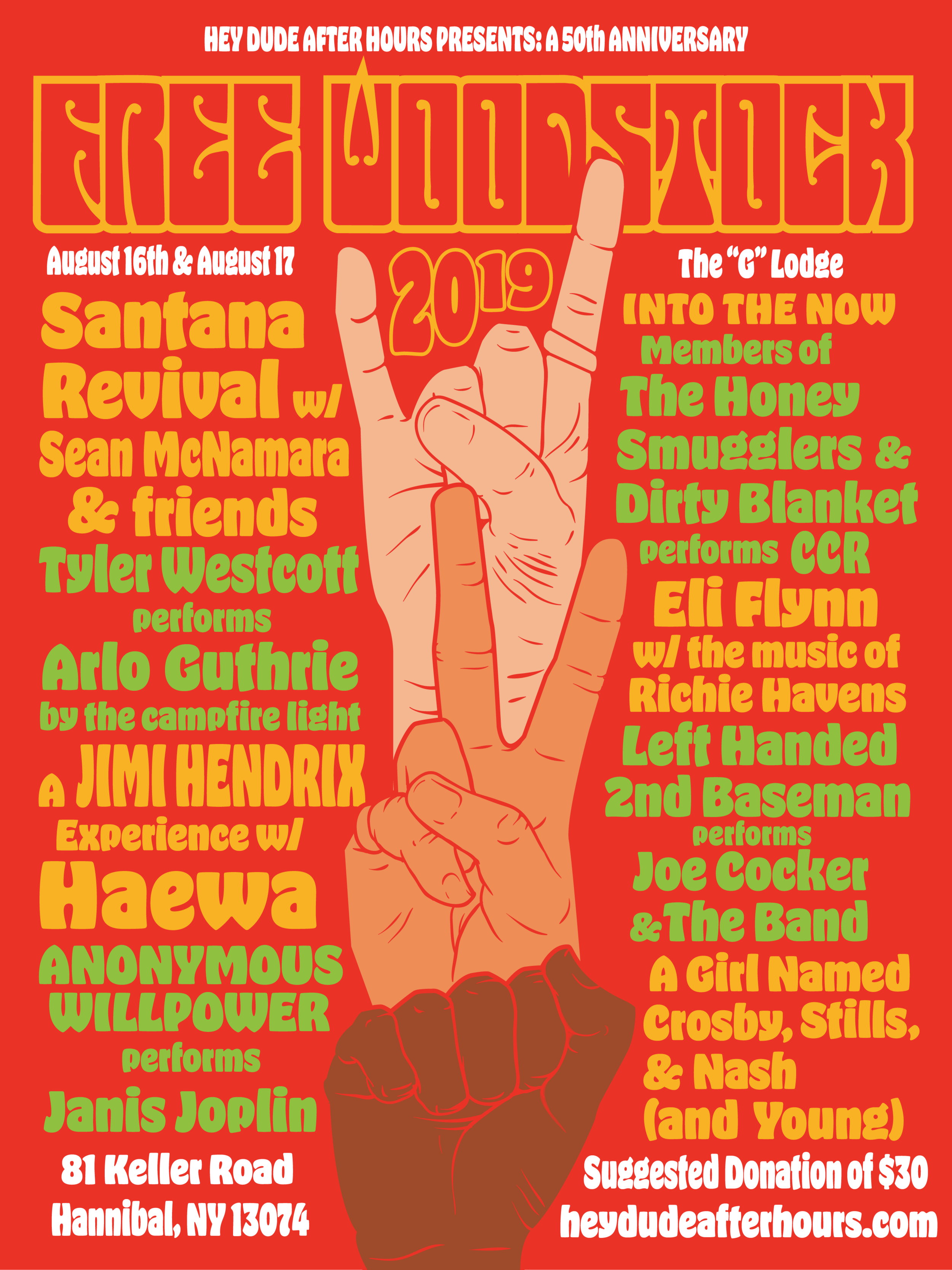 Free Woodstock.png