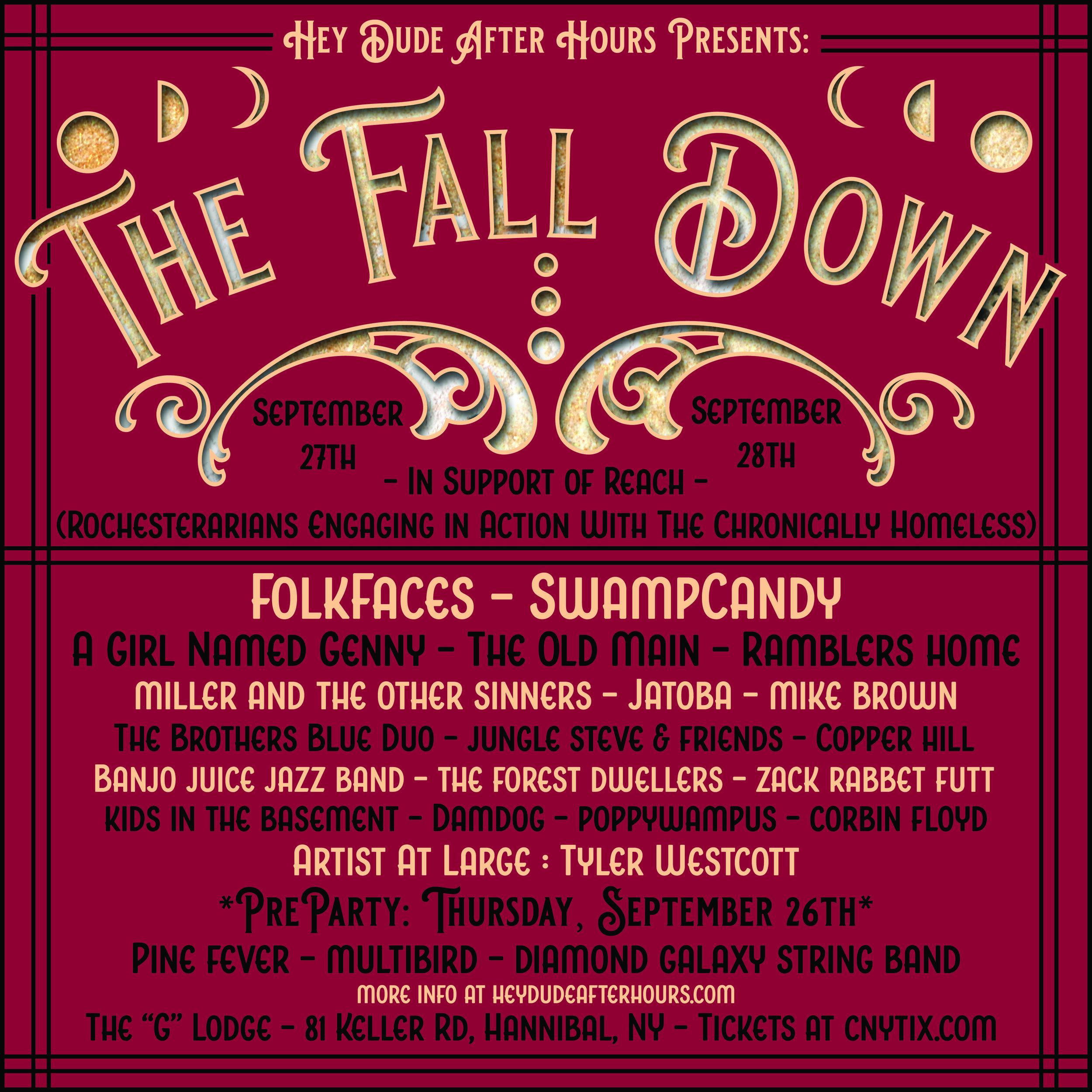 Fall Down Graphic 2a.jpg