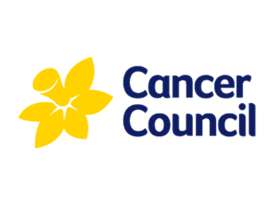 Cancer Council Australia - Brain Cancer Information ranging from what it is to symptoms, diagnosis and prognosis.Visit webpage
