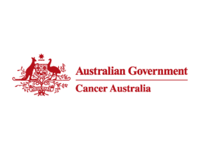 Cancer Australia Children's Cancer - Brain Cancer Information - from what it is to symptoms, diagnosis and prognosis.Visit webpage