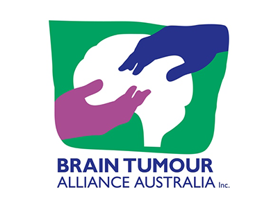 Brain Tumour Alliance Australia - A nation wide information support organisation for people affected by a brain tumour diagnosis.Visit webpage