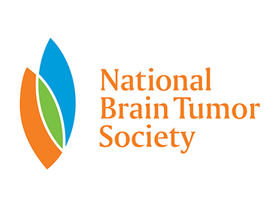 National Brain Tumor Society - Leading American resources with highly detailed information surrounding what to expectVisit webpage