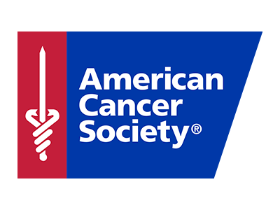 American Cancer Society - Information and tips on how to deal with anxiety, fear and depression caused from a cancer diagnosis.Visit webpage