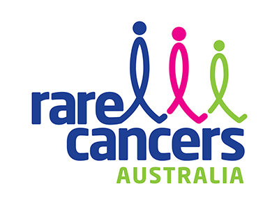 Rare Cancers Australia - Detailed information about brain cancer and the various tumour types.Visit webpage