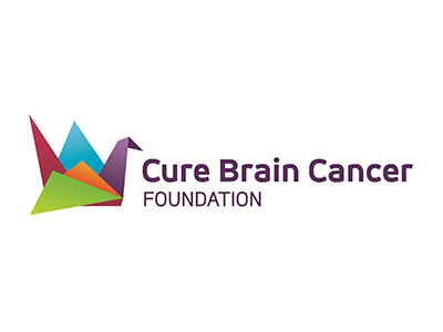 Cure Brain Cancer - Australia's leading force in brain cancer research and finding a cure!Visit website