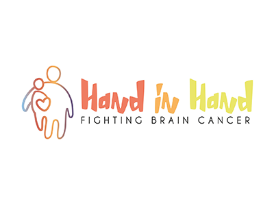 Hand in Hand Fighting Brain Cancer - Hand in Hand, a brain cancer support organisation providing information and practical assistance.Visit website