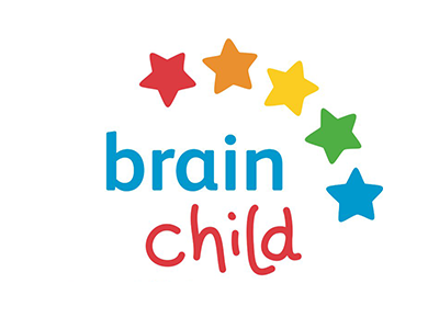 Brain Child Foundation - A charity organisation with the aim of helping children affected by brain and spinal cord tumours.Visit website