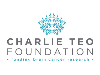Charlie Teo Foundation - An innovative brain cancer research charity headed up by world renowned neurosurgeon, Dr Charlie Teo.Visit website