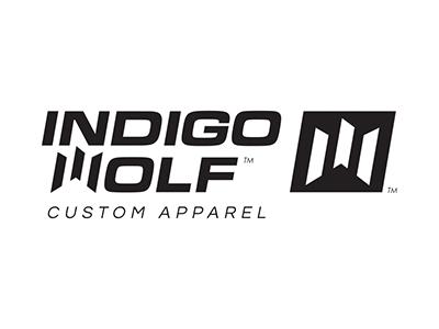 Indigo Wolf - Visit webpage