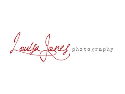 Louisa Jones Photography - Photos are your way of memorising special events in your life…it makes sense to invest in this memory by providing gorgeous photos of your family and of those special milestones in your life.Visit webpage