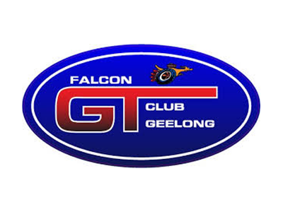 Falcon GT Club Geelong - We are fundamentally a social based group who's primary mission is the preservation, restoration and enjoyment of the Legendary Falcon GT.Visit webpage