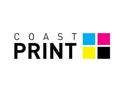 Coast Print - Bring designs to life. We can help you with all your professional and personal printing needs including design from Business Cards, Booklets, Flyers and Brochures, to Greeting Cards and Invitations, customised calendars, posters and much more.Visit webpage