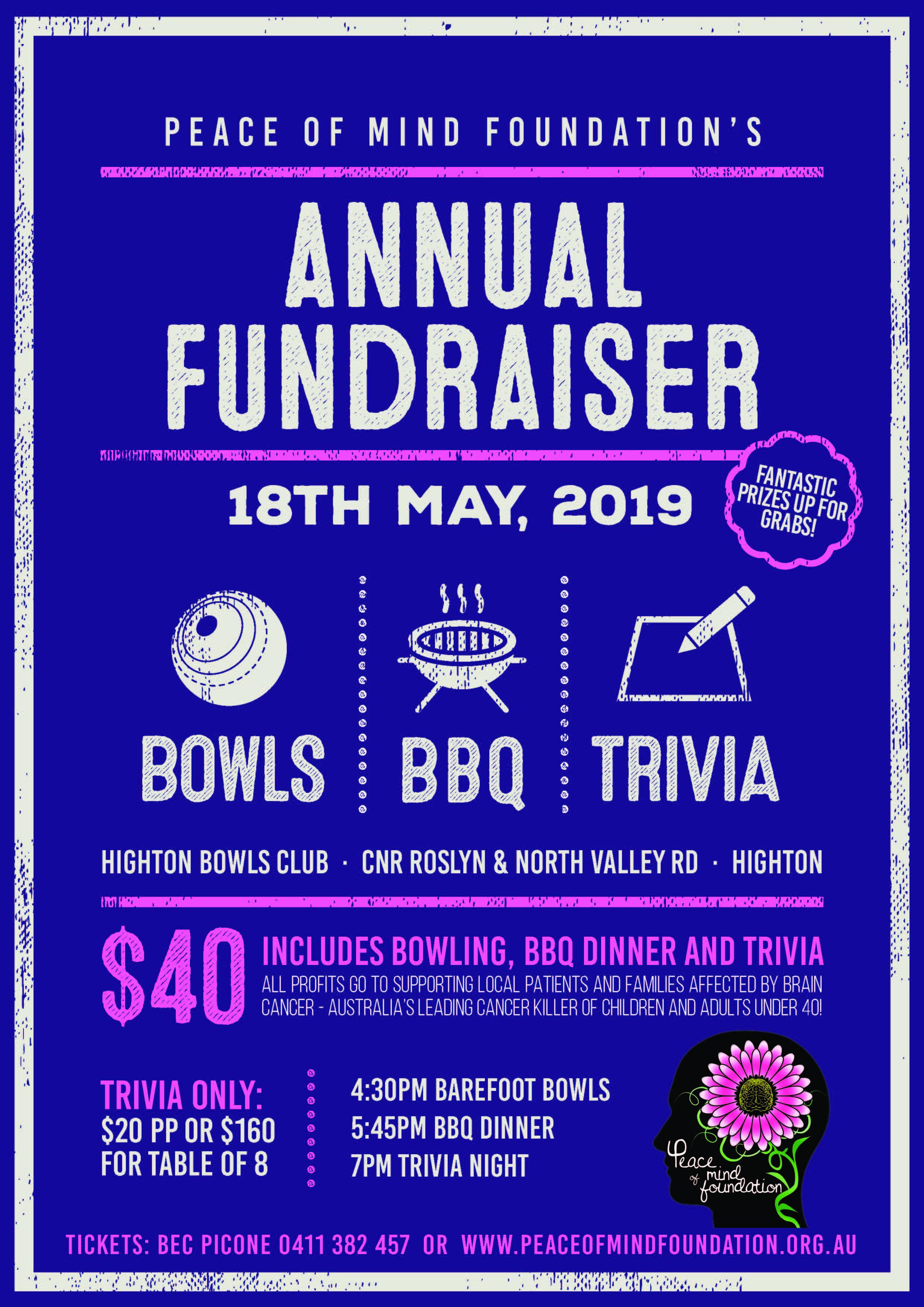 Bowls BBQ and Trivia poster 2019 PDF.jpg
