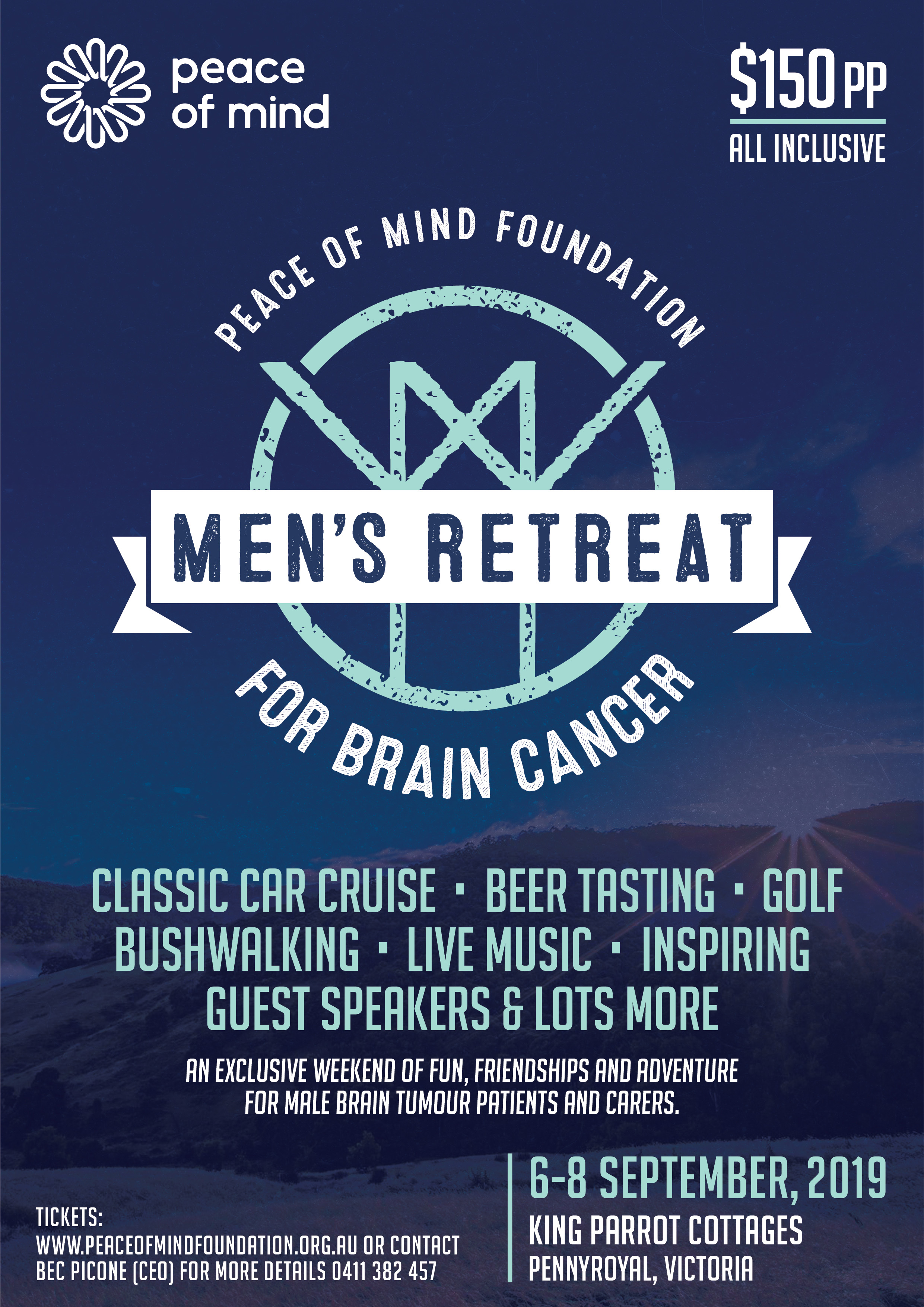 POMF Mens retreat poster 2019.jpg