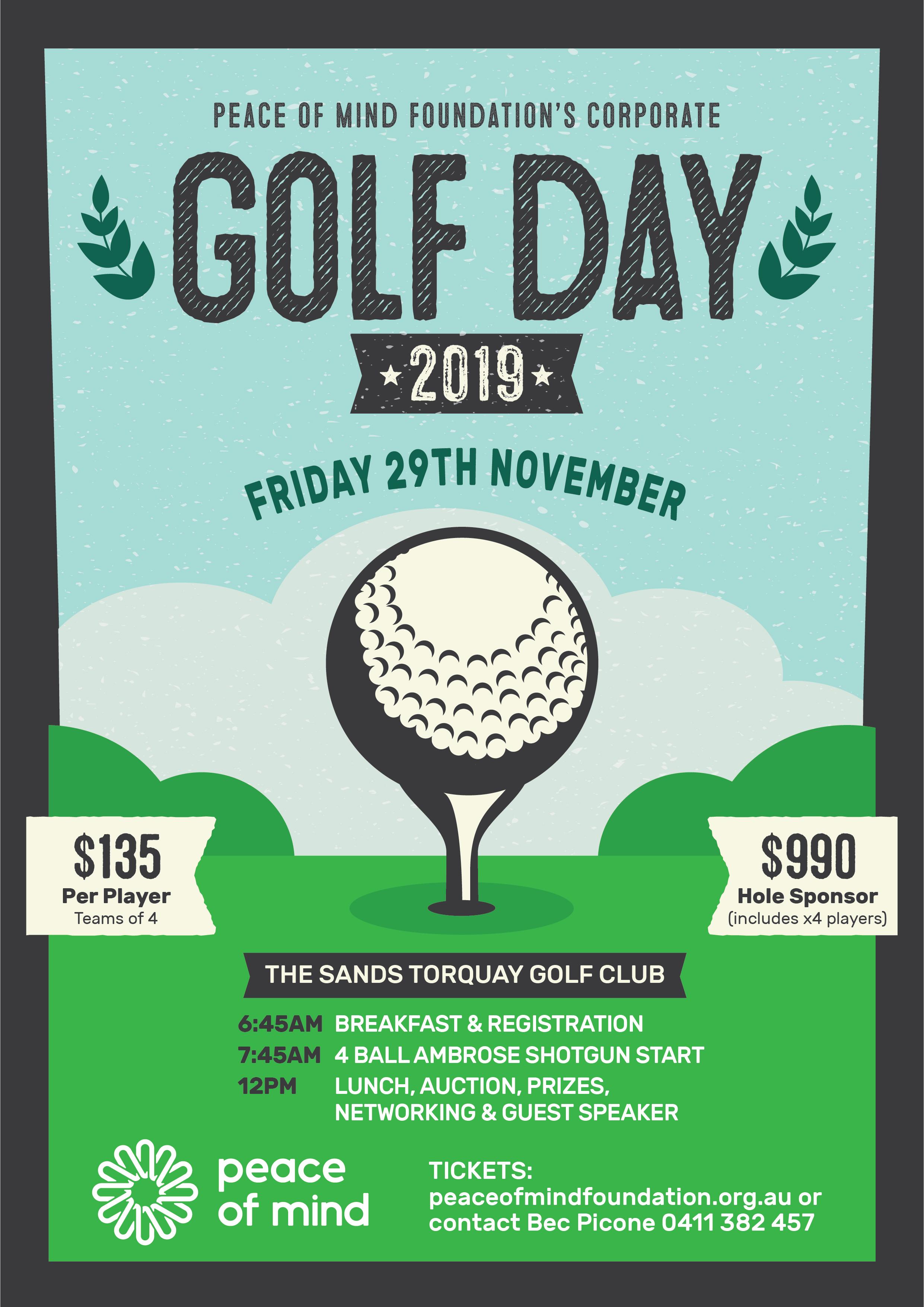 POMF Golf Day Poster 2019.jpg