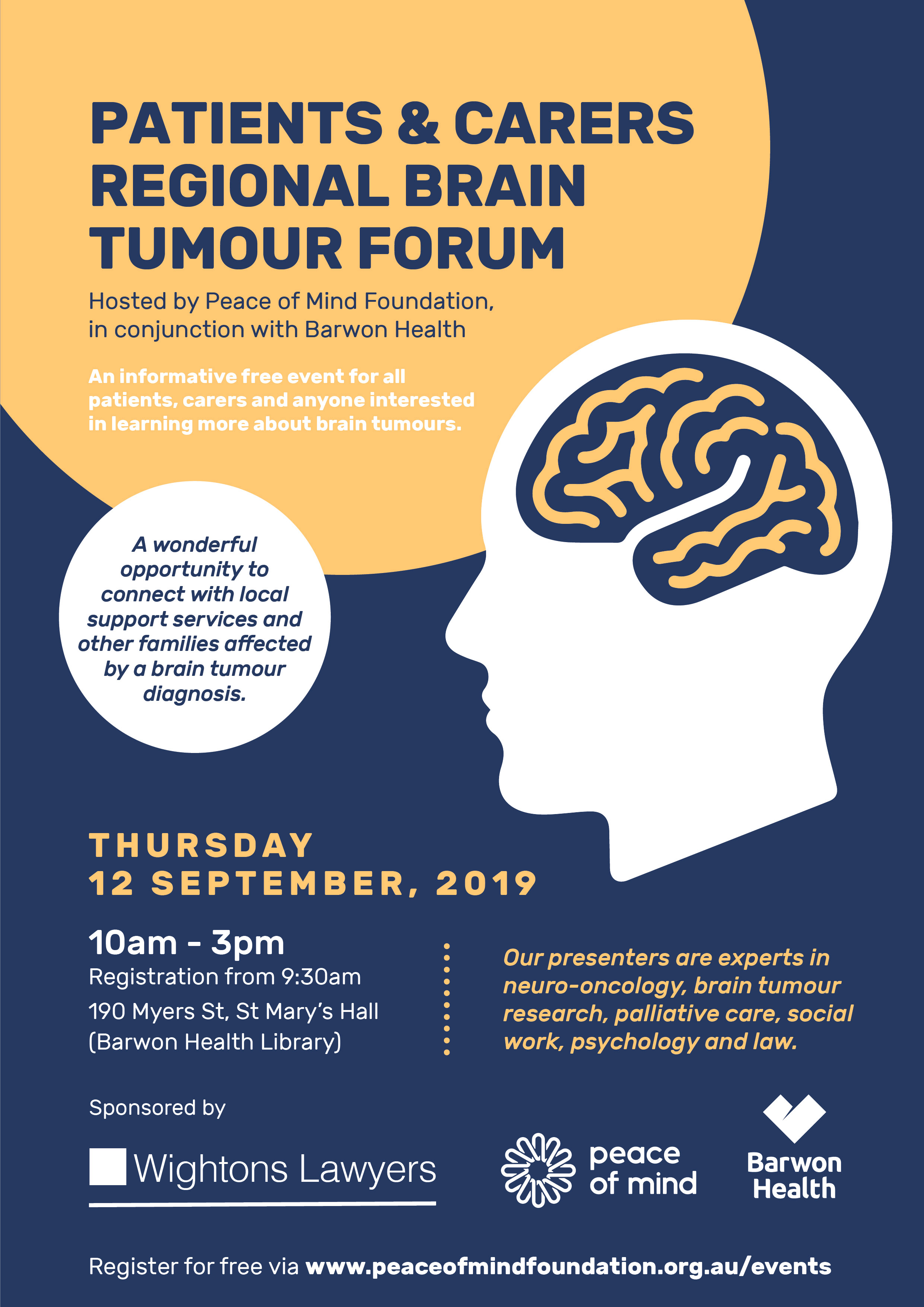Brain Tumour Forum flyer 2019.jpg
