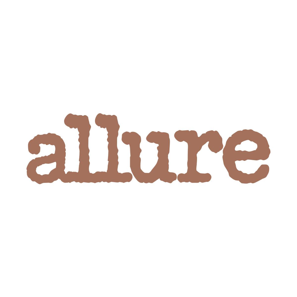 Allure.jpg
