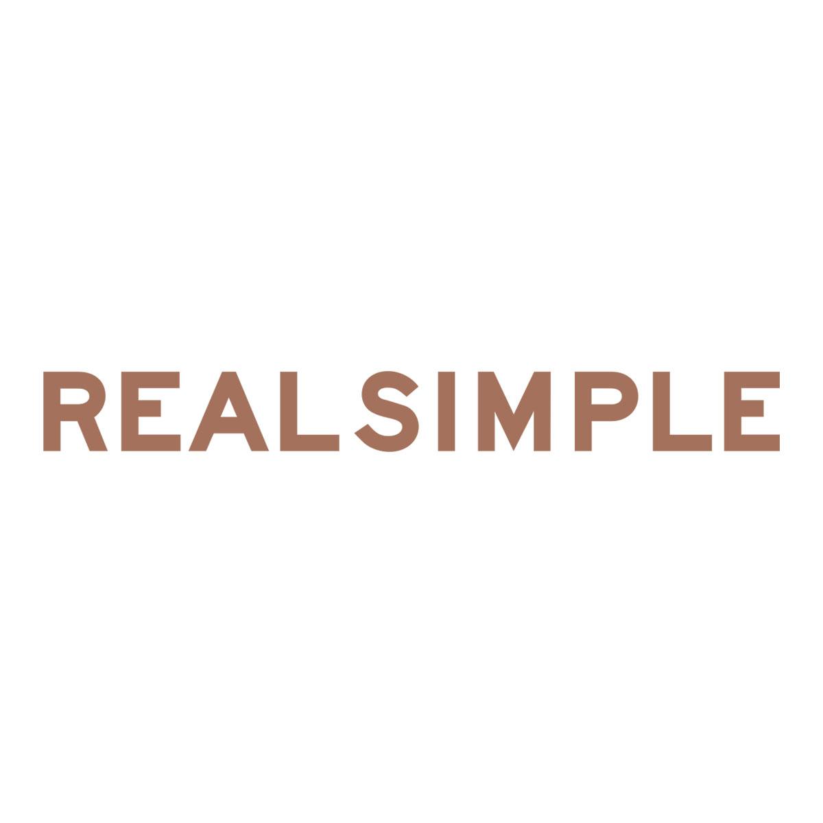 realsimple.jpg
