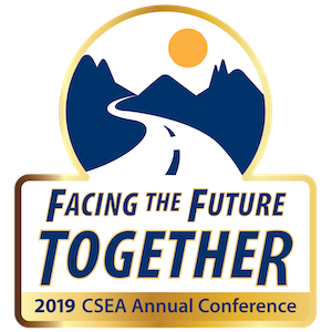 CSEA 93rd Annual Conference