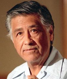 Cezar Chavez
