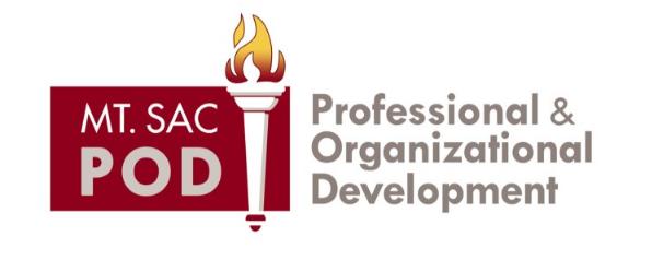 pod-logo.png