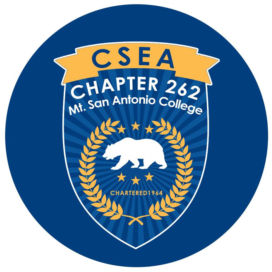 chapter262-logo.jpg